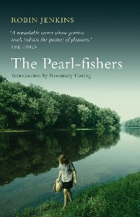 Cover Pearl Fishers
