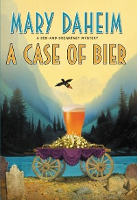 Cover Case of Bier