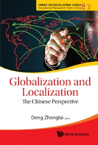 Cover Globalization And Localization: The Chinese Perspective
