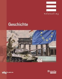 Cover Geschichte