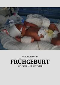 Cover Frühgeburt