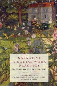 Cover Narrative in Social Work Practice