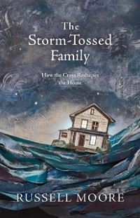Cover Storm-Tossed Family