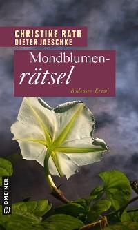 Cover Mondblumenrätsel