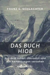 Cover Das Buch Hiob