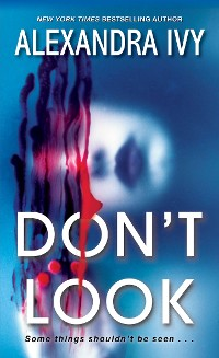 Cover Don't Look