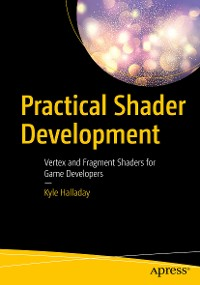 Cover Practical Shader Development
