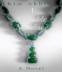 Cover A Suitable Necklace