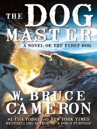 Cover The Dog Master