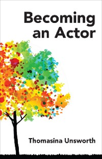 Cover Becoming an Actor
