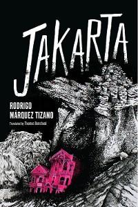Cover Jakarta