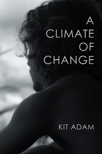 Cover AClimateOfChange