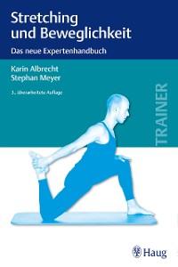Cover Stretching und Beweglichkeit