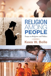 Cover Religion among People