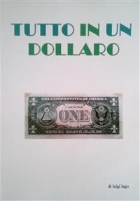 Cover Tutto in un dollaro