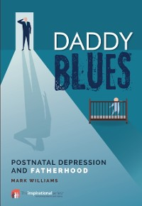 Cover Daddy Blues
