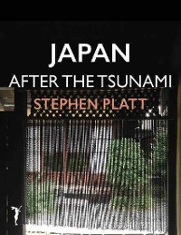 Cover Japan: After the Tsunami