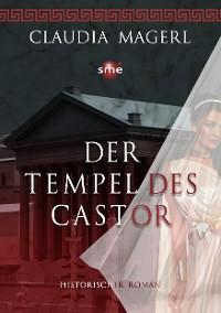 Cover Der Tempel des Castor