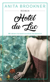 Cover Hotel du Lac