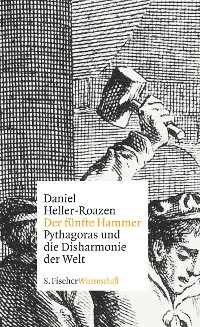 Cover Der fünfte Hammer