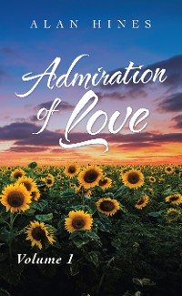 Cover Admiration of Love