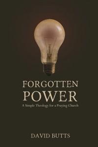 Cover Forgotten Power