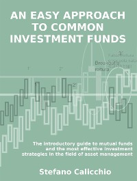 Cover An easy approach to common investment funds