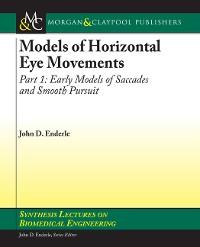 Cover Models of Horizontal Eye Movements, Part I