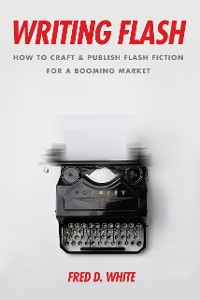Cover Writing Flash