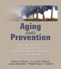 Cover Aging and Prevention