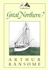 Cover Great Northern?