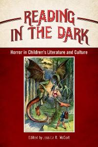 Cover Reading in the Dark