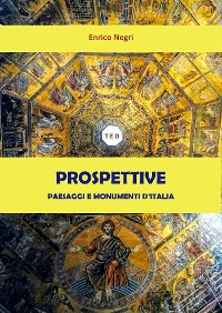 Cover Prospettive