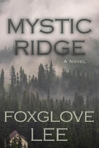 Cover Mystic Ridge