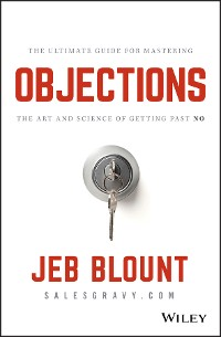 Cover Objections