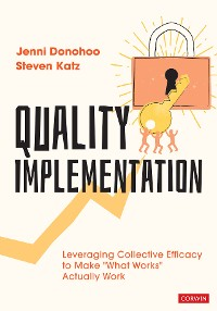 Cover Quality Implementation