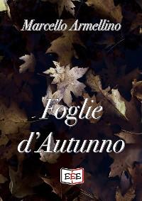 Cover Foglie d'autunno