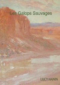 Cover Les Galops Sauvages