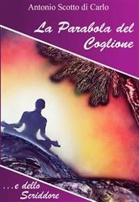 Cover La Parabola del Coglione