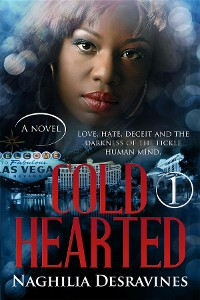 Cover Cold Hearted