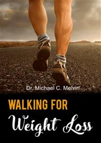 Cover Walking For Weight Loss