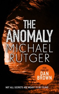 Cover The Anomaly