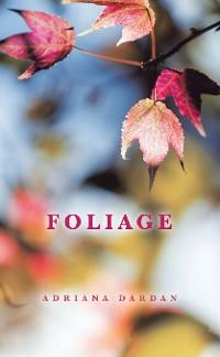 Cover Foliage