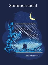 Cover Sommernacht