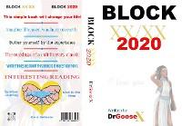 Cover BLOCK XX/XX