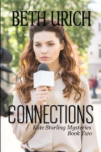 Cover Connections