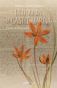 Cover La leggenda di Castel Marina