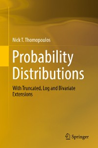 Cover Probability Distributions