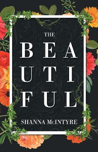 Cover The Beautiful
