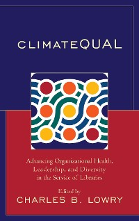 Cover ClimateQUAL